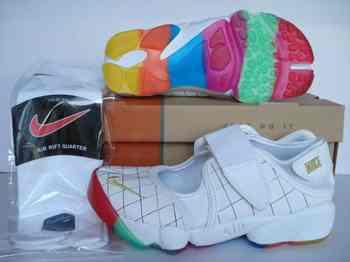 Nike Ninja Pas Chere, Nike Ninja Pas Cher, Ninja Nike Pas Cher ...