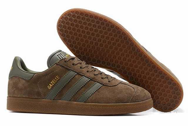 good service classic style multiple colors adidas gazelle en promo,acheter adidas baskets gazelle homme ...