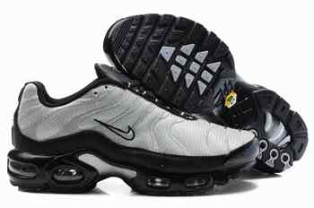 chaussures nike tn gris,nike tn requin chaussures moins cher