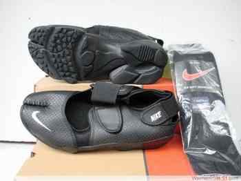 chaussures nike ninja,nike air ninja,chaussure nike air rift