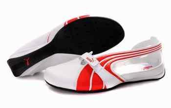 sandales romaines sandale puma chaussure sandale pas cher femme 2014. Black Bedroom Furniture Sets. Home Design Ideas