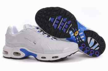 besson chaussures requins dollar mode france niore blanc